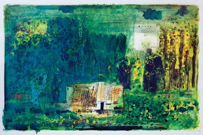 191-john-piper-Woodmans-Cottage-Charente