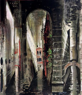 225-john-piper-death-in-venice-I