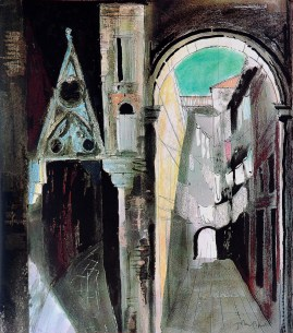 227-john-piper-death-in-venice-III
