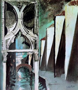 232-john-piper-death-in-venice-VIII