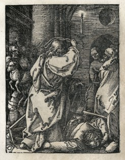 Christ-Driving-the-Moneychangers-from-the-Temple