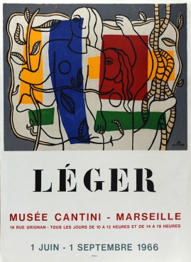 Musée-Cantini1966