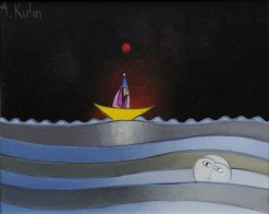 Sailing-Under-a-Red-Moon