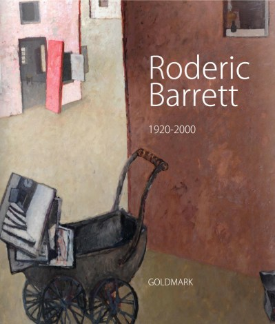 barrett-catalogue-cover