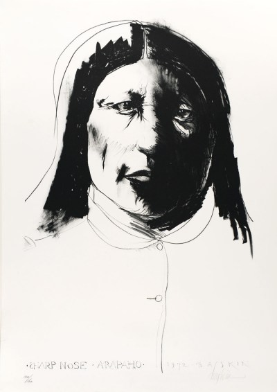 baskin-leonard_sharp_nose_arapaho