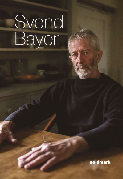 bayer_cover_FINAL-1