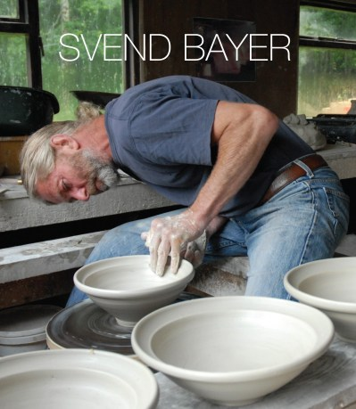 bayer_front_dvd_1