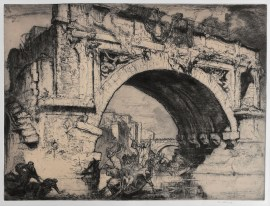 broken-bridge-rome