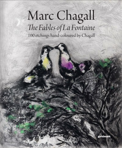 chagall-la-fontaine-catalogue-cover