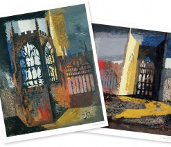 coventry-prints-pair