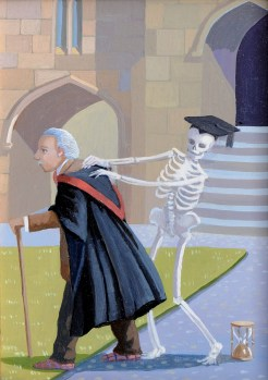dance-of-death-1---academic