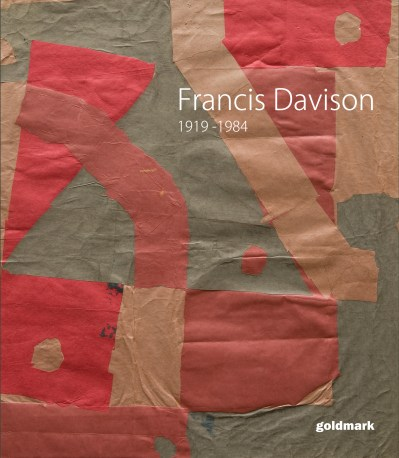 davison-catalogue-cover