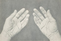 dylan-waldron-study-both-hands
