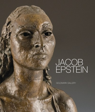 epstein-catalogue-cover
