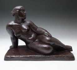 frank-dobson_reclining-nude-figure-bronze-(1-of-17)