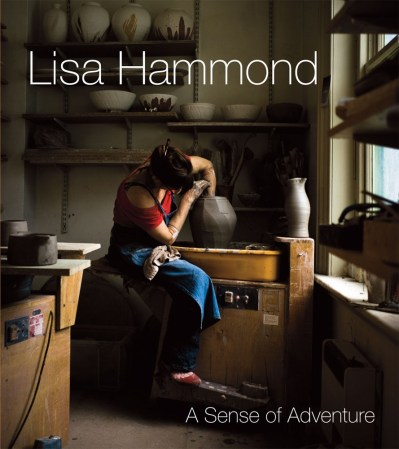 hammond-1-dvd-sleeve_2