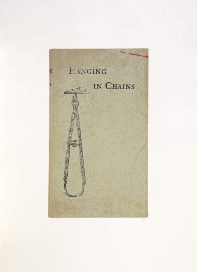 hanging-in-chains