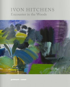 ivon-hitchens-1