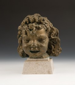 jacob_epstein_peggy_jean-6