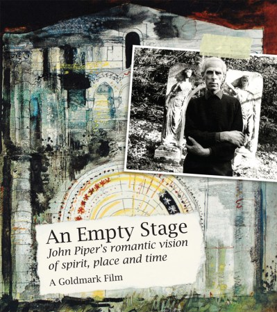john-piper-an-empty-stage-1