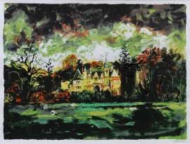 john-piper-ettington-park