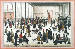 ls-lowry-punch-and-judy copy