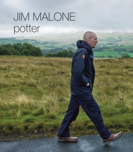 malone-dvd-front-cover_1
