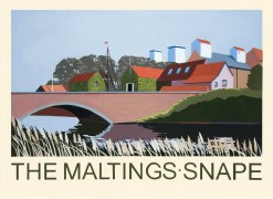 maltings-snape-doctored
