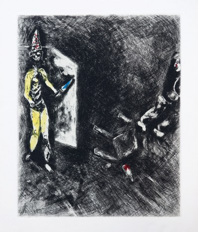 marc-chagall-death-and-the-unfortunate-fontaine