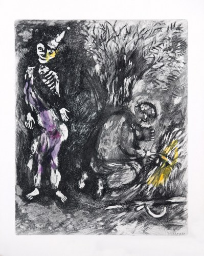 marc-chagall-death-and-the-woodsman-fontaine