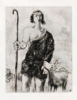 marc-chagall-joseph-the-young-shepherd
