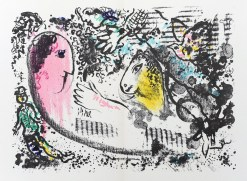 marc-chagall-reverie