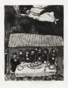 marc-chagall-the-passover-meal