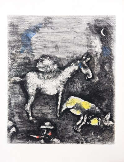 marc-chagall-the-two-mules-fontaine