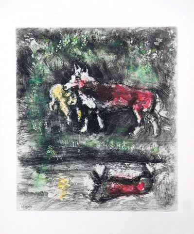 marc-chagall-the-wolf-and-the-lamb-fontaine