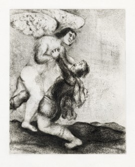 marc-chagall-wrestling-with-the-angel