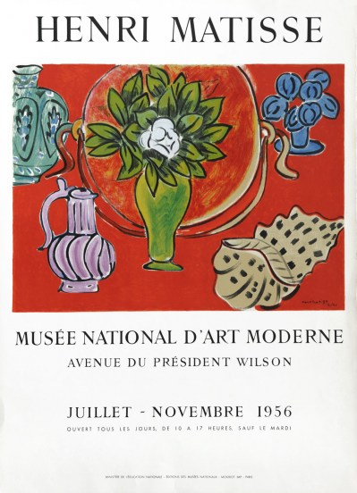 matisse-musee-national2