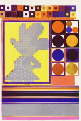 paolozzi-Inside-down-under-what-are-the-building-blocks-of-structuralism-