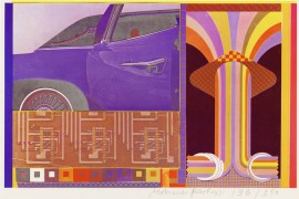 paolozzi-totems-and-taboos-of-the-nine-to-five-day