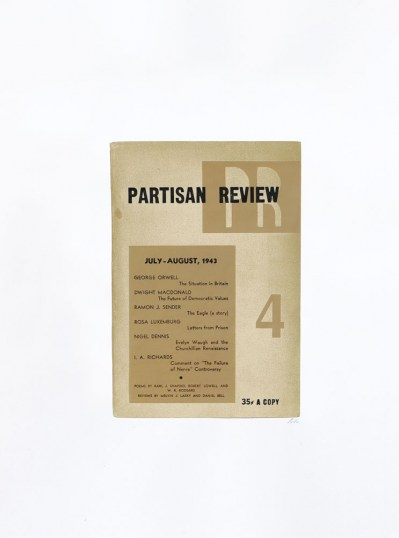 partisan-review