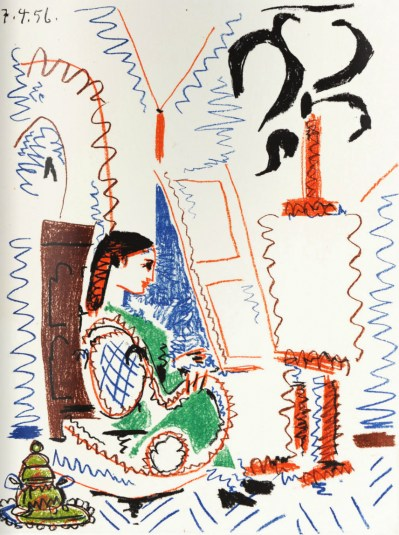 picasso-atelier-catalogue-cover