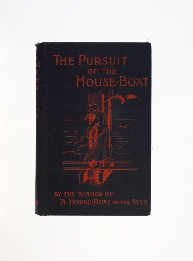 pursuit-house-boat