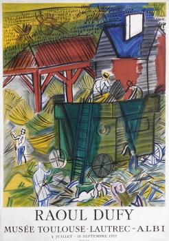raoul-dufy-poster-61348