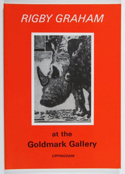 rig-at-the-goldmark-gallery