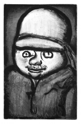 rouault-pere-ubu-colonial-scourge