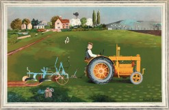 rowntree-kenneth-tractor-school-prints