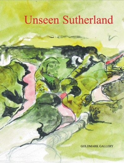 sutherland-catalogue-cover