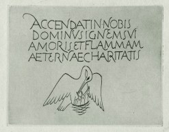 the-pelican-in-her-piety