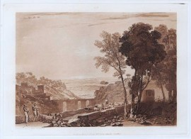 turner-bridge-goats-5481