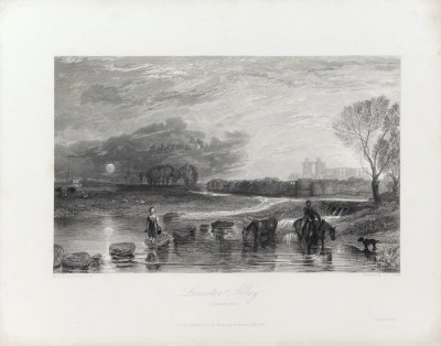 turner-leicester-abbey-22469